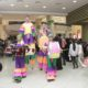 Carnival shows Dubai