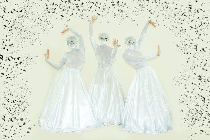 Arabic Dance Dubai