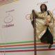 Statue Show Dubai