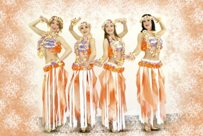 Gulf Entertainers Dubai